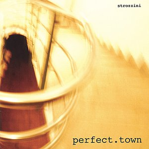 Perfect Town