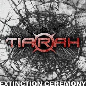 Extinction Ceremony
