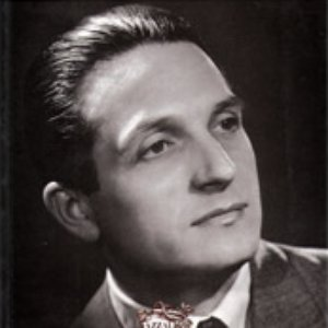 Avatar for Angelo Mercuriale