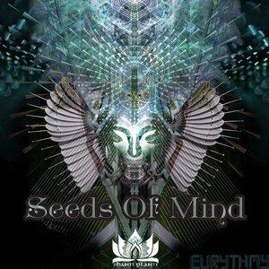 Seeds Of Mind