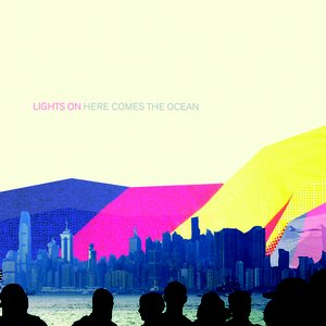 Here Comes The Ocean