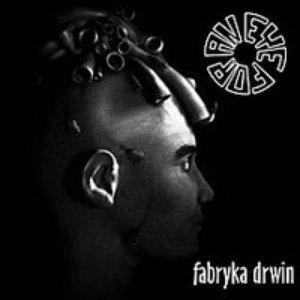 Fabryka Drwin