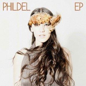 Phildel EP
