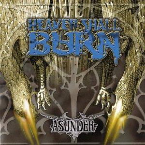 Bild für 'Asunder'