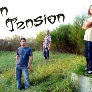 Avatar for In Tension