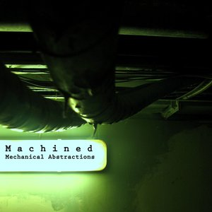 Mechanical Abstractions