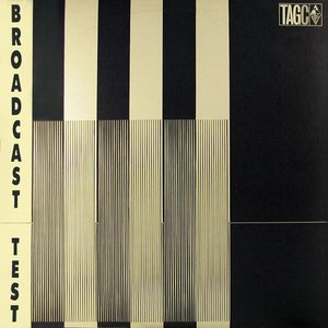 Broadcast Test