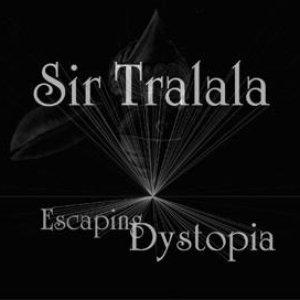 Escaping Dystopia