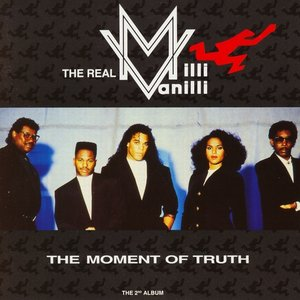 Avatar for The Real Milli Vanilli