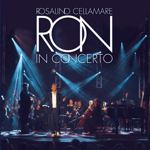 Ron In Concerto