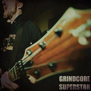 Grindcore Superstar