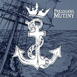 Pressgang Mutiny