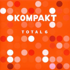 Total 6
