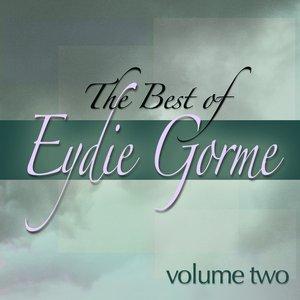 Best Of Eydie Gorme Vol 2