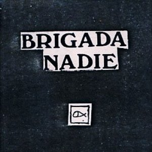 Аватар для Brigada Nadie