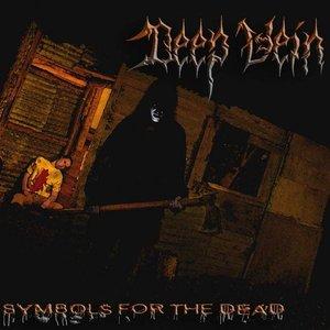 Symbols for the Dead