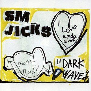 Dark Wave EP