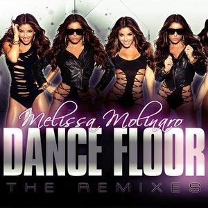 Dance Floor - The Remixes