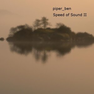 Speed Of Sound II