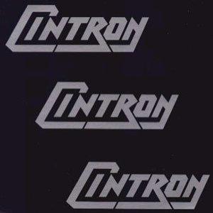 Avatar de Cintron