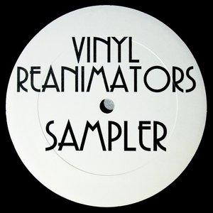 Avatar for Vinyl Reanimators