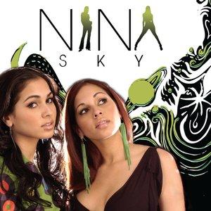 Nina Sky (Japan/UK Version)