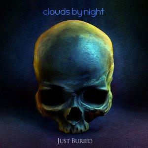 Аватар для Clouds by Night