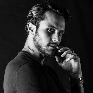 Konstantinos Frantzis için avatar