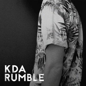 Rumble (Remixes)