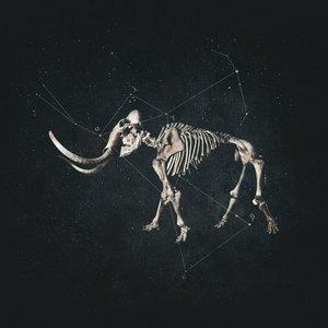 Hannibal (Bonus Track Version)