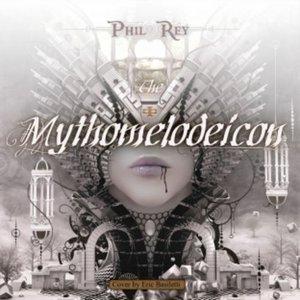 The Mythomelodeicon