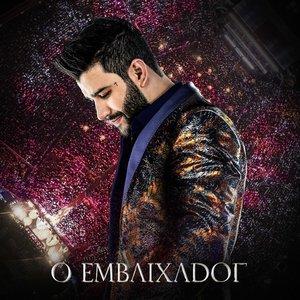 O Embaixador (Ao Vivo)