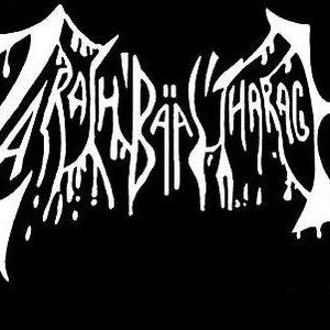 Avatar for Zarach 'Baal' Tharagh