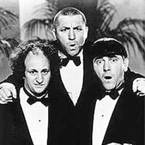 Avatar for The Three Stooges