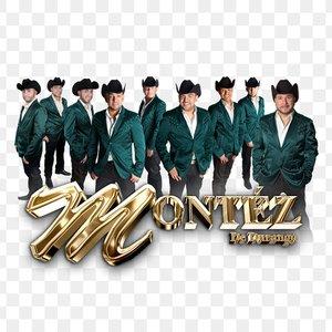Avatar de Grupo Montéz De Durango