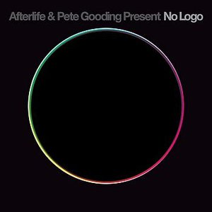 Avatar for Afterlife and Pete Gooding Present No Logo