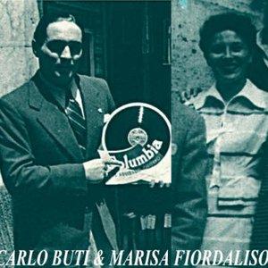 Avatar for Marisa Fiordaliso & Carlo Buti
