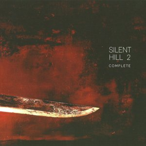Silent Hill 2: Complete