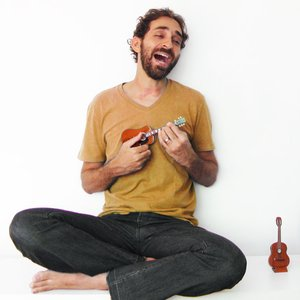 Avatar de Guga Bruno