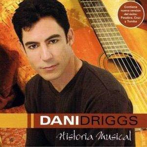 Avatar for Dani Driggs