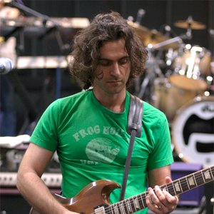 Avatar for Dweezil Zappa