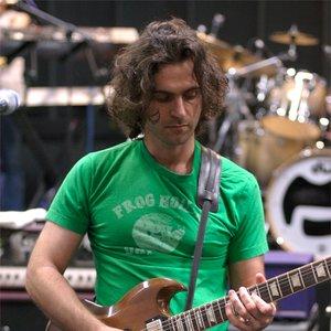Avatar für Dweezil Zappa
