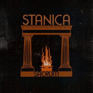 Аватар для Stanica