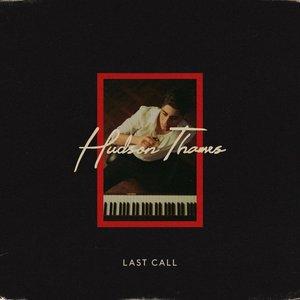 Last Call - Single