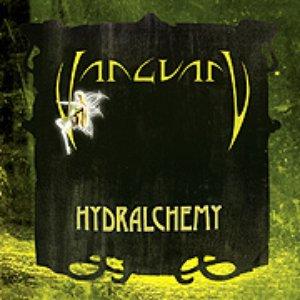 Hydralchemy