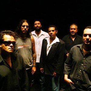 Avatar de Big Bat Blues Band