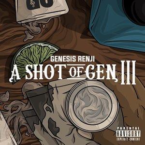 A Shot of Gen 3