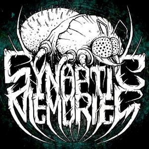 Аватар для Synaptic Memories