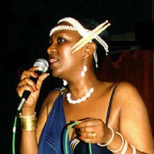 Avatar for Cécile Kayirebwa