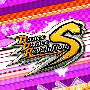 DanceDanceRevolution S